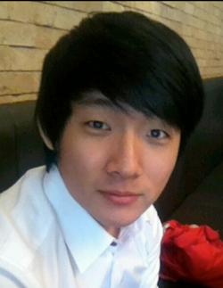seungpyo_hong